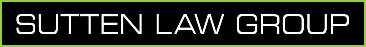 Sutten Law Group, LLC